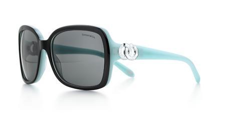 1daa0b93098 Pin Tiffany-eyeglasses-designer-discount-safety-glasses .