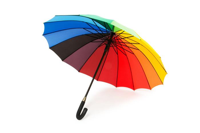 Παιχνίδι φαντασίας….Ένα γράμμα μια εικόνα... - Page 5 Colorful_umbrella-15701
